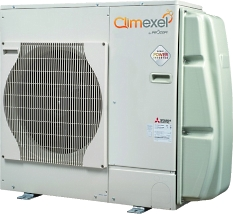MPI-160-Bombas-Calor-Piscina-Inverter