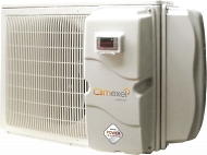 MPI-80-100-Bombas-Calor-Piscina-Inverter